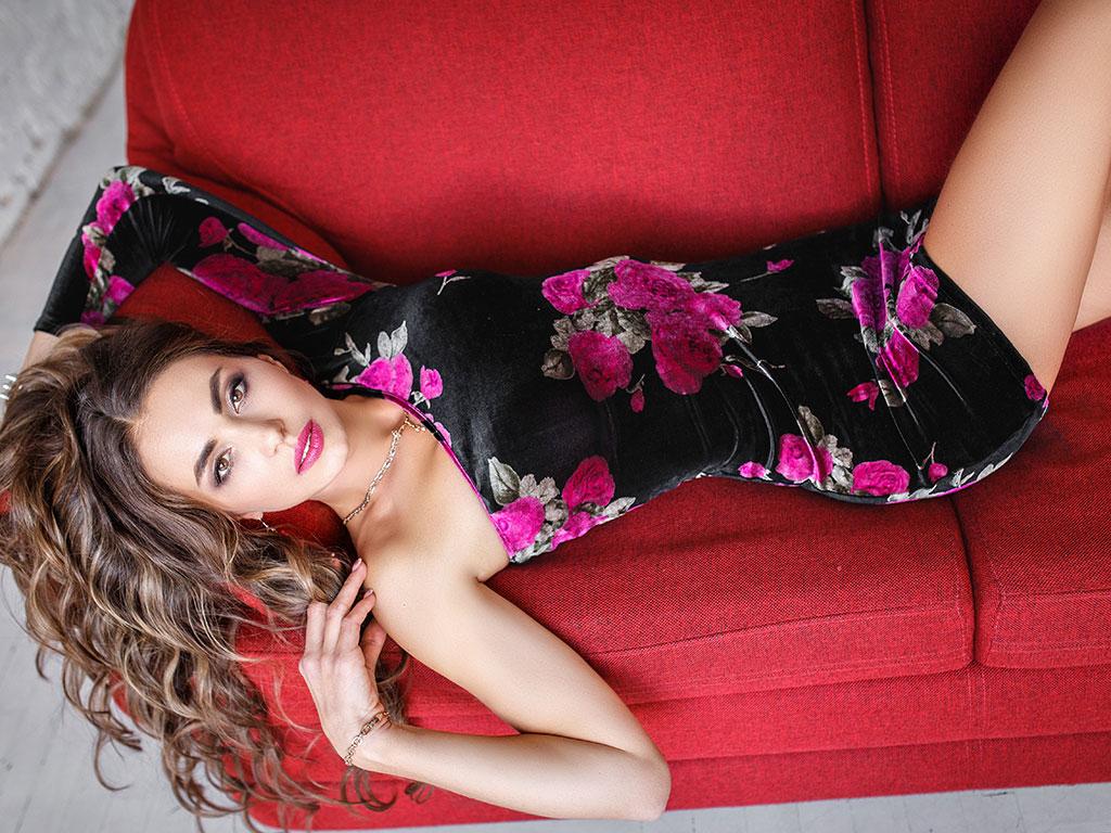 sexkontakte dating Hollands Kroon